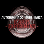 Icarus / Experiment