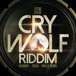 Cry Wolf Riddim