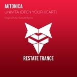 Univita (Open Your Heart)