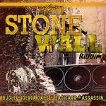 Stone Wall Riddim