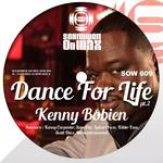 Dance For Life Part 2 (remixes)