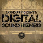 Sound Bizness