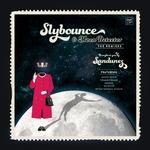 Slybounce/Moon Detector (remixes)