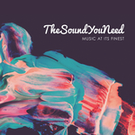 TheSoundYouNeed Vol 1
