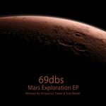 Mars Exploration EP