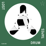 Lost Drum Tapes