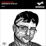 Sideways Acid EP
