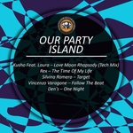 Our Party Island EP