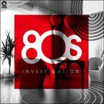 80s Investigation