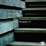 Perception EP