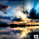 Ambient Chillout Vol 3