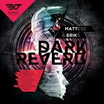 Dark Reverb