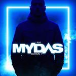 I Am Mydas Edition 1