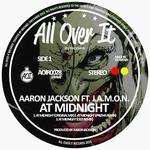 At Midnight (remixes)