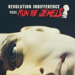 Revolution Indifference