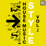 House Music Style Vol 2