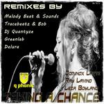 Taking A Chance (remixes)