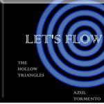 Lets Flow