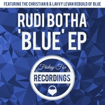 Blue EP EP