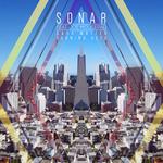 SONAR - Dark Matter/Turning Keys (Front Cover)