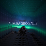 Aurora Surrealis