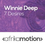7 Desires