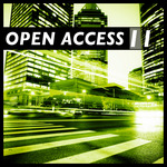 Open Access Vol 11