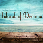 Island Of Dreams (finest chillout music to relax on the beach)