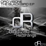 The BlackBird EP