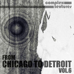 From Chicago To Detroit Vol 6