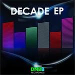 Decade EP
