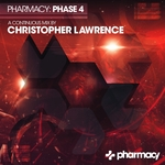Pharmacy - Phase 4