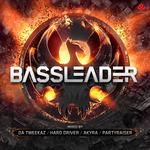 Bassleader 2014 (unmixed tracks)