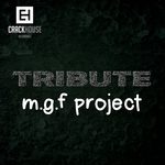 Tribute To MGF Project