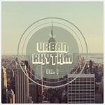 Urban Rhythm Vol 1