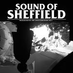 Sound Of Sheffield Vol 4