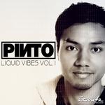 Liquid Vibes Vol 1