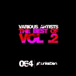 The Best Of Vol 2