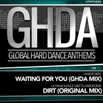 GHDA Releases S2-10