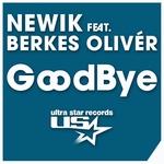 Good Bye (remixes)