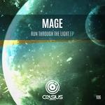 Run Through The Light EP