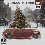 Music For Santa