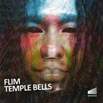 FLIM - Tempel Bells (Front Cover)