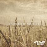 Re:creative Music Vol 3