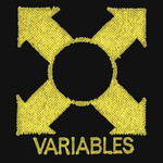 Variables EP