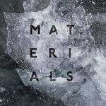 Materials 003
