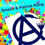 From 9 To 9 Mix By Smacs & Patrick Kong