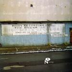 Eccentric Soul The Big Mack Label