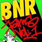 BNR Jams Vol 1