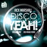 Disco Yeah!